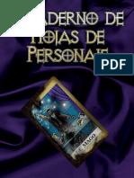 magocuadernopjebook