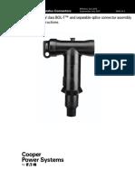 elastomod kit installation.pdf