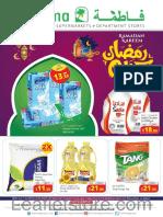 Fathima_22Apr2020.pdf