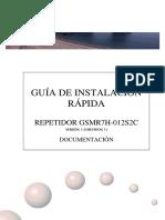 GuíadeInstalaciónRápidadeGSMR7H-012S2Cv1_0