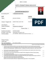 1302080605900002_kartuDaftar (1).pdf
