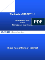 RECIST Sept 2012 ESMO F Update.pptx