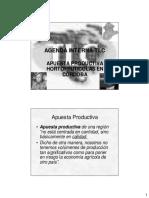 agenda  friticula  cordoba.pdf