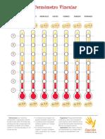 1 Termometro Vincular.pdf