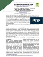 MANAJEMEN_SISTEM_TRANSPORTASI_PERKOTAAN_YOGYAKARTA.pdf