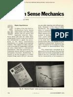 common sense mechanics part 3.pdf