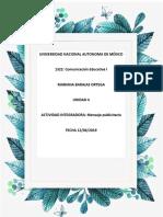 U4_ACTIVIDAD INTEGRADORA