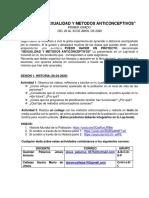 Proyecto I 1o. Grado-Métodos Anticonceptivos.pdf