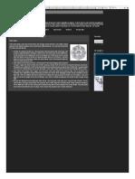 cakepane-blogspot-com-2013-06-makna-catur-wara-dalam-wariga-html.pdf