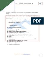 4. Oferta Casa Concepto Ampliable  65m2.pdf