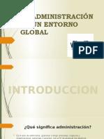 LA-ADMINISTRACIÓN-EN-UN-ENTORNO-GLOBAL
