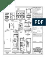 20, MOHINATH PARA LANE-Model.pdf