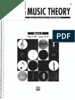 MusicTheoryBook2