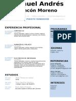 52-curriculum-vitae-cordial.docx