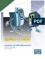WEG-cfw11rb-manual-de-programacao-do-conversor-regenerativo-10000164385-2.0x-manual-portugues-br.pdf