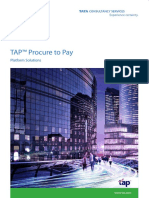 TAP-Procure-to-Pay-1018
