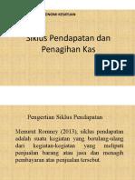ppt_siklus pendapatan