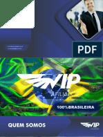 APRESENTAÇÃO_OFICIAL_VIP_PowerPoint (1)