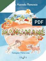 manu_e_mane_edufu_paginas