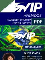 APRESENTAÇÃO OFICIAL VIP PARA ENVIAR-1