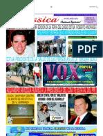 Vox Populi 149