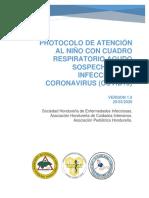 PROTOCOLO-DE-ATENCION-AL-NIÑO-CON-CUADRO-RESPIRATORIO-AGUDO-SOSPECHOSO-DE-INFECCION-POR-CORONAVIRUS.-version-1.0-19.3.2020
