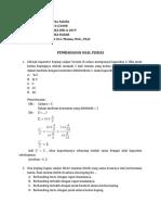 PEMBAHASAN SOAL GANJIL FISDAS NOVITA NABILLA-4191121008