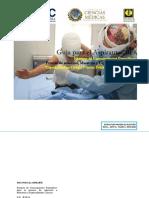 96.18_especialidad_en_cirugia_plastica_pediatrica_y_quemaduras