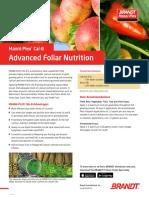 manni-plex-cal-b-brochure-1.pdf
