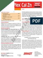 manni-plex-cal-zn-label.pdf