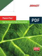 brandt-manniplex-2019-06-veg-web.pdf