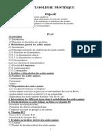 5-META PROTIDE 2MUHS18-20.pdf
