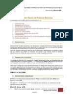 definiciones-electricas.pdf