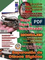 Saber Electrónica No. 212.pdf