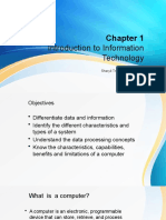 Chapter 1 - Intro to IT Lesson 1.pptx
