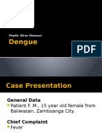 BANGSAJA-Case-Presentation-and-Discussion-on-Dengue.pptx