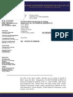 Southern Wind Construction   (Imec Jaya) 784.docx