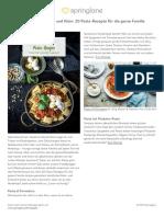 Nudelliebe für Groß und Klein_ 20 Pasta-Rezepte für die ganze Familie(1).pdf