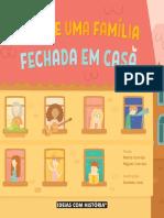 familia master macabra.pdf