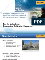 Maintaining Temperature Cal Equipment - Shane Alldredge, 2017-12-05.pdf
