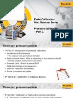 Part 2_Intermediate Pressure Calibration.pdf