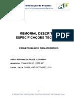 3377Memorial Descritivo Arquitetonico Praca Eldorado.pdf