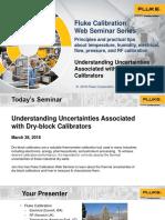 Dry-block Calibrator Uncertainties - Mike Hirst, 2018-03-28.pdf