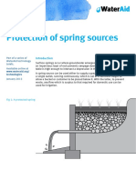 Protection-of-spring-sources.pdf
