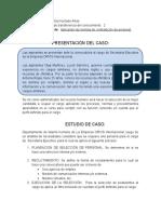 ACTIVIDAD 2 SOLUCION DE CASO.docx