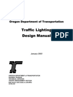 TrafficLightingDesignManual %28Jan2003%29