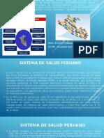 Exposición séptima unidad RN 2019 (1).pptx