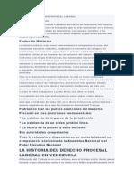 MODULO I DE DERECHO PROCESAL LABORAL.docx