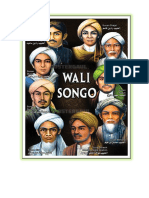 WALI 9.pdf
