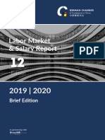 GCCC-12th-Labor-Market-and-Salary-Report-2019-20-Brief.pdf